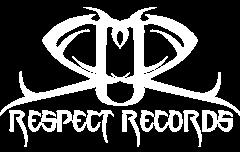 Respect Records